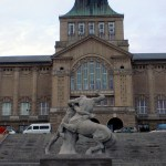 Szczecin  Museums – Most interesting museums in Szczecin