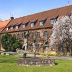 Wroclaw Museums – Most interesting museums in Wroclaw