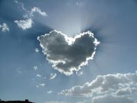 heartcloud.jpg