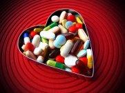 love-addiction.jpg