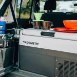 jeep camper kitchen cooler