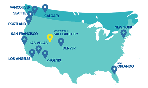 resized-escape-locationsmap-2020_blue_orlando-copy-2