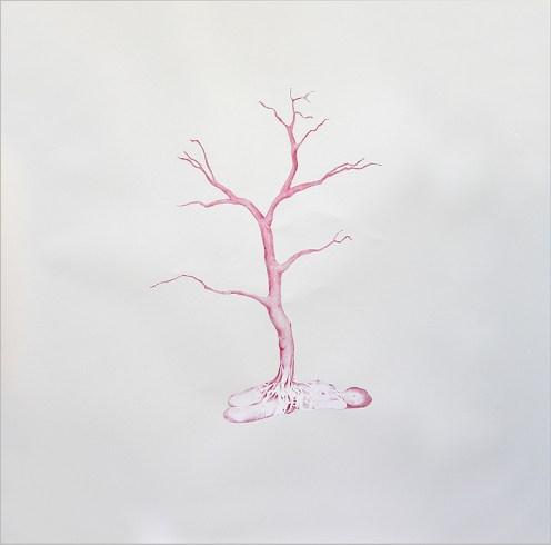 growing-tree-tot