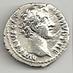 marcus_aurelius_denarius_II_bigger