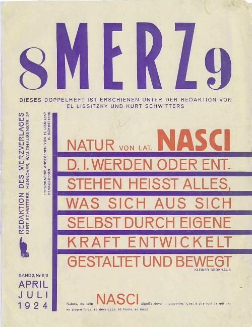 NASCI-KS