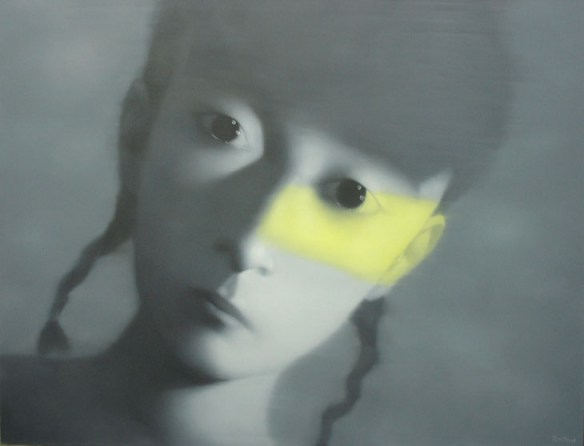zhang_xiaogang_untitled3