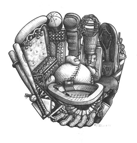 BaseballHi