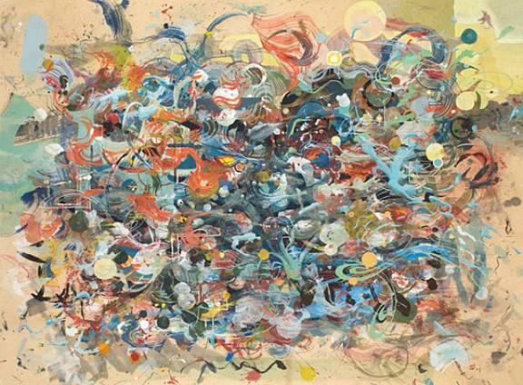 artwork_images_425834626_486776_oliver-vernon