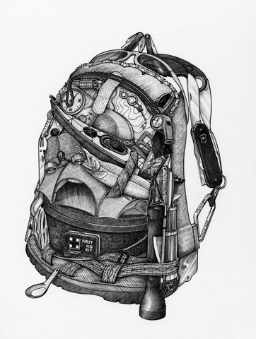 backpacklo