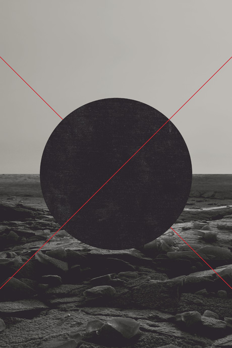 blackice_1