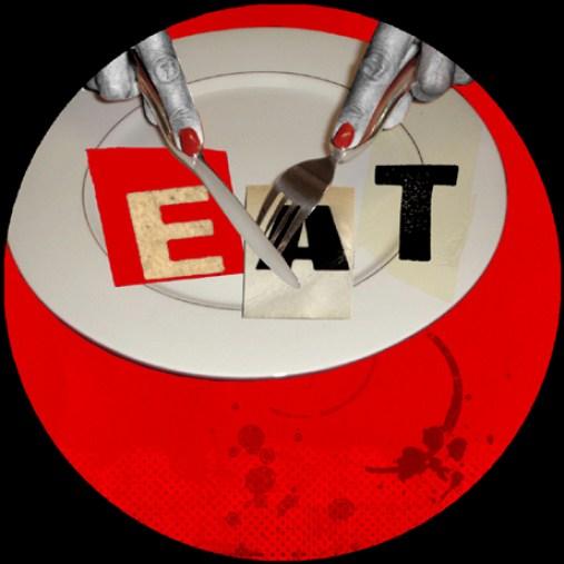12promo_eat