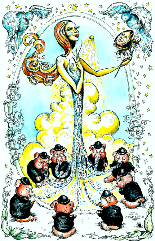 Molly Crabapple6