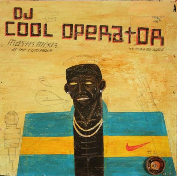 DJ Cool Operator_72.jpg