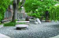 SCA_photo5gardenNoguchi_oup_xlarge