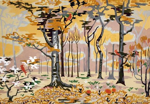 artwork_images_74879_497654_charlesephraim-burchfield