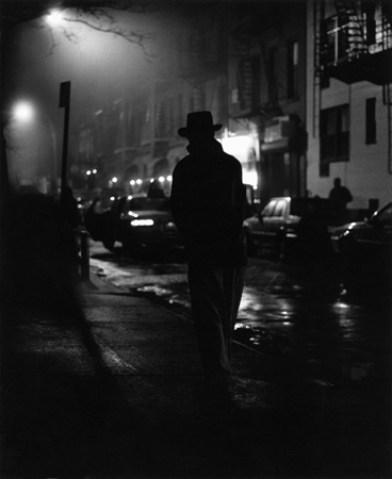 nightwalk_94-1