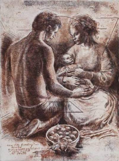 s_newborn_l2