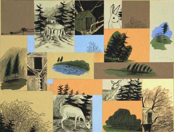 the-tree-house