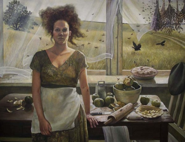 Andrea Kowch2