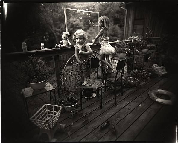 Sally Mann6