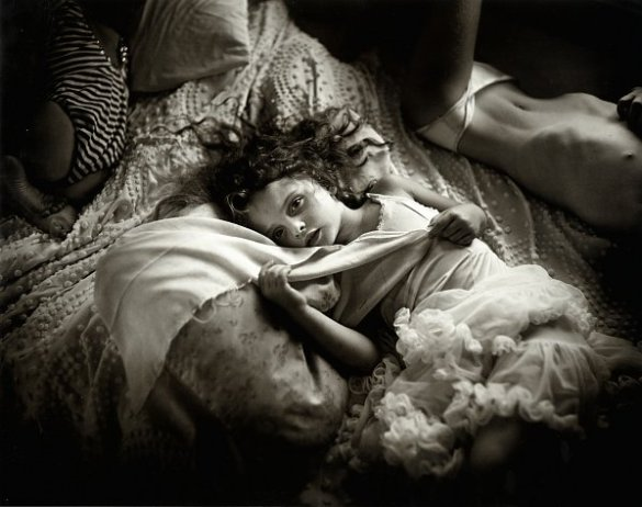 Sally Mann7