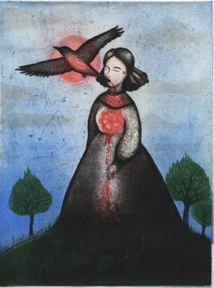 Diana Sudyka9