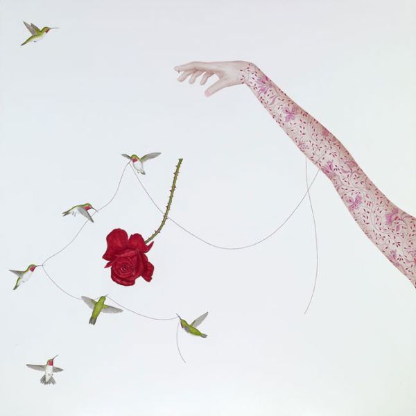 Susan Jamison