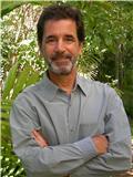 Michael Hettich (poet)