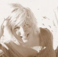 Stacy Ericson