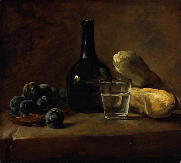 chardin 3 escapeintolife