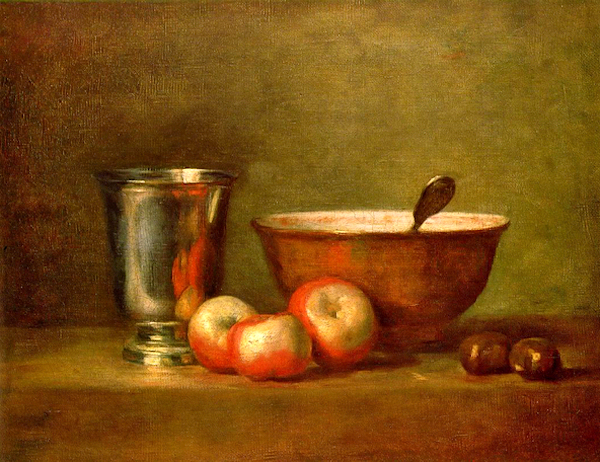chardin 5 escapeintolife