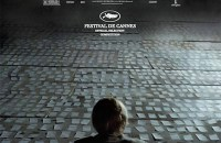 TWO synecdoche-new-york-poster