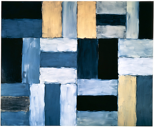 escapeintolife-seanscully-desert