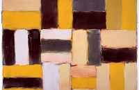 escapeintolife-seanscully-beach
