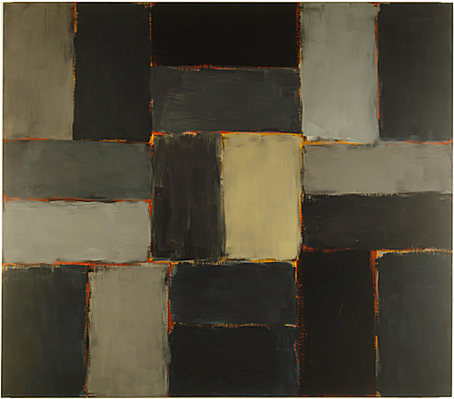 escapeintolife-seanscully-night