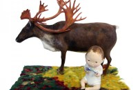 caribou_and_baby_white_copy-1