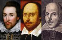 Shakespeare_Portrait_Comparisons_2