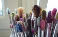 paintbrushes-byRossCrawford