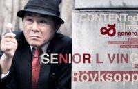 seniorliving