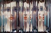 Amanda Clyne - Painting Twisted