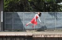 EscapeIntoLife_NatsumiHayashi1