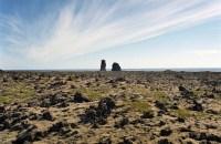 Malarrif, Islande - Malarrif, Iceland