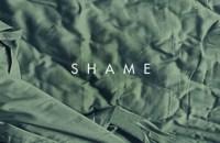 shame-movie-poster