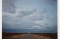 theroad_0