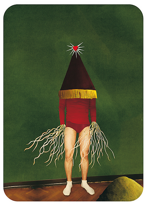 EscapeIntoLife-Raintree1969-7