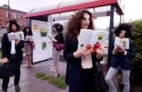 Dolly's Book Club - Clover Juice Detox Diet