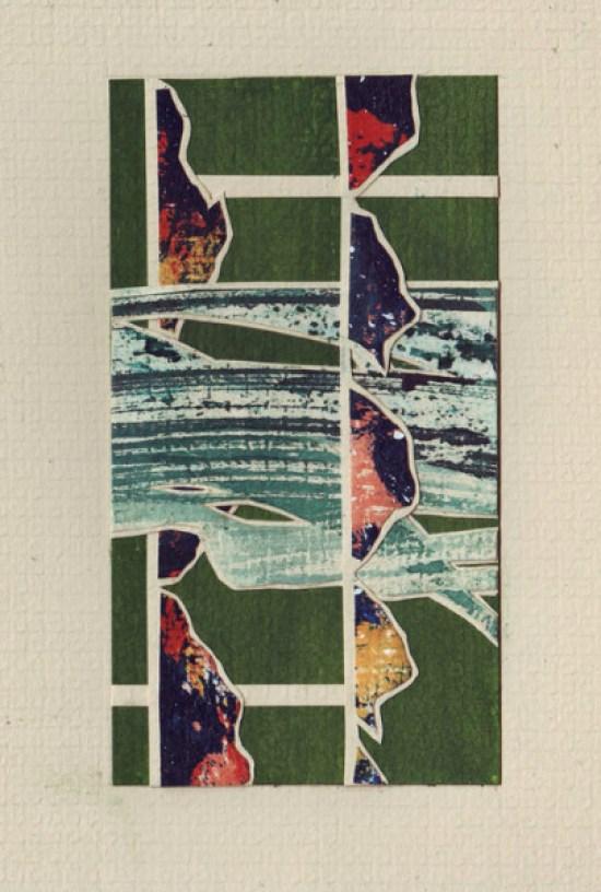 Lambert_The Paper Tile Game