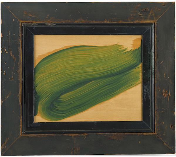 HODGK-2009.0008-Leaf