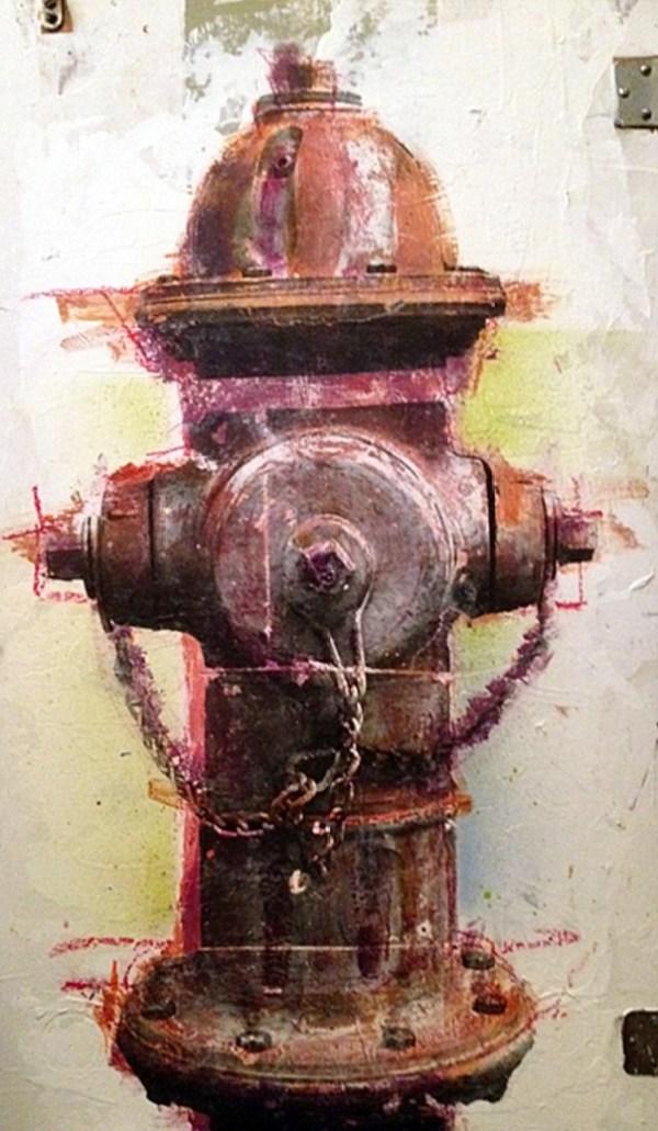 Dorien_Fire Hydrant