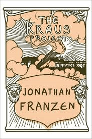 Kraus project-image